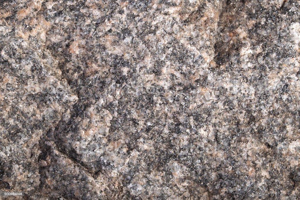 stone, granite texture stock photo