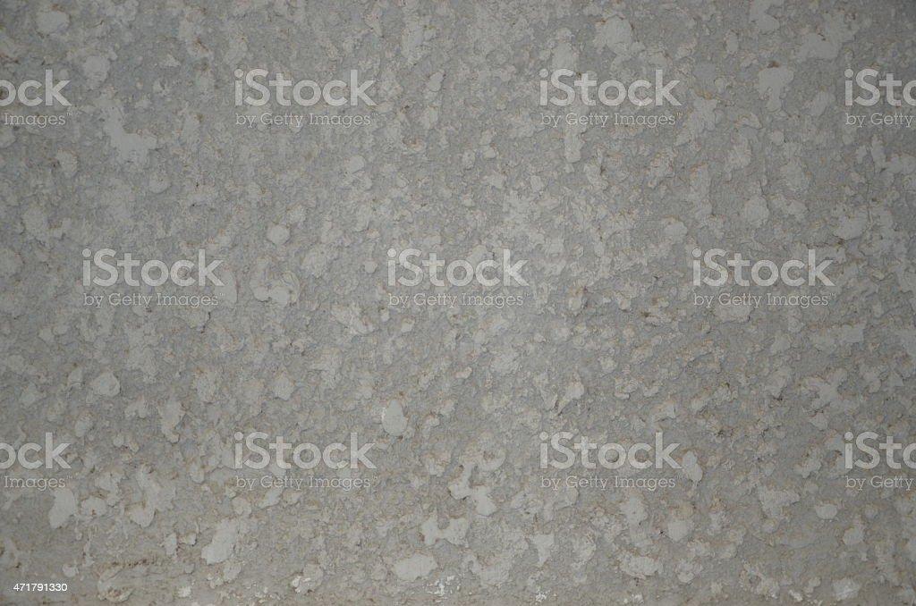 Luz de pared de piedra foto de stock libre de derechos