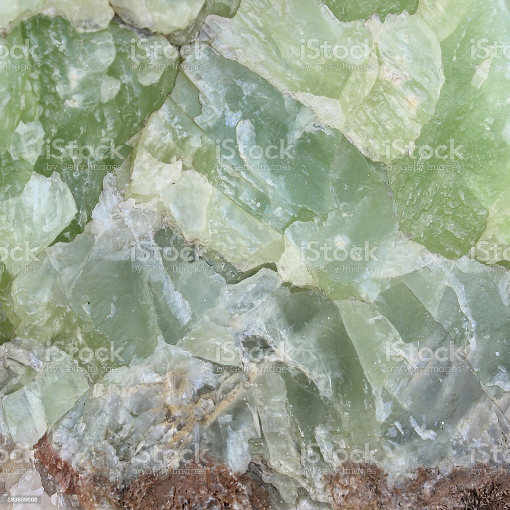 stone marble background texture stock photo