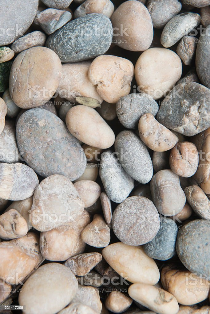Stone Meterial Background stock photo