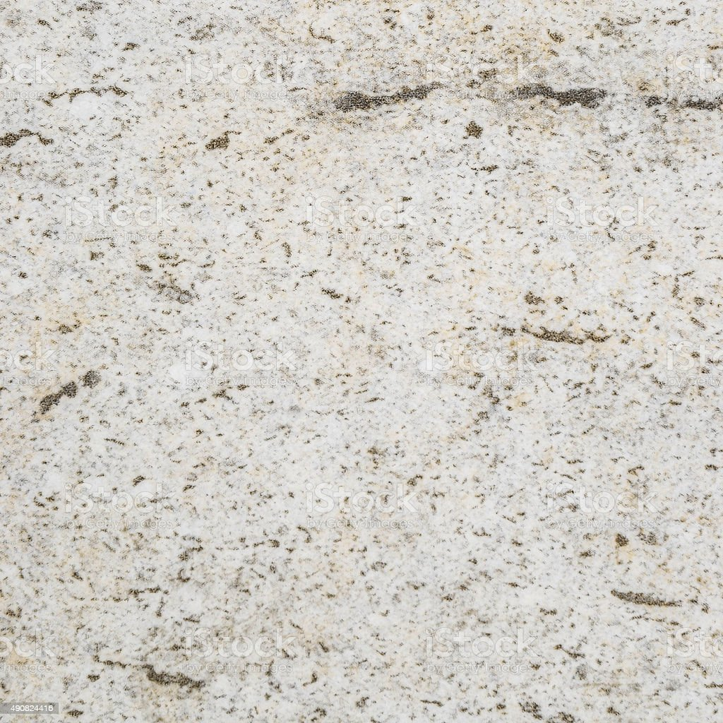 Stone Pattern Texture Background stock photo