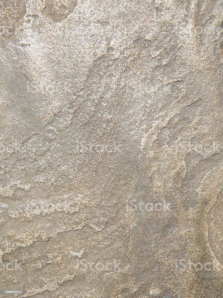 Stone seamless texture royalty-free stock photo