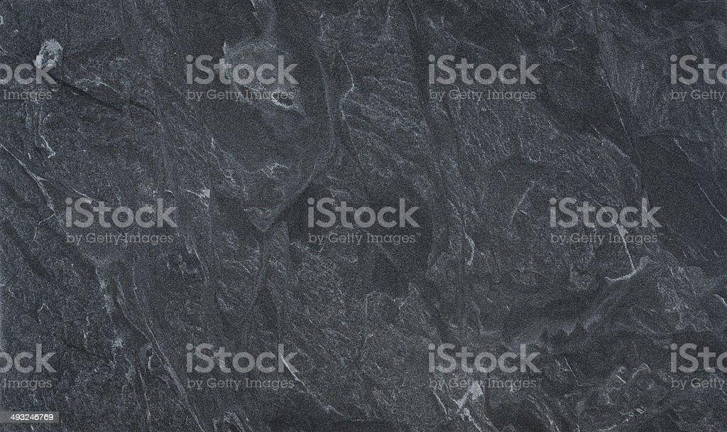 Stone Slab stock photo