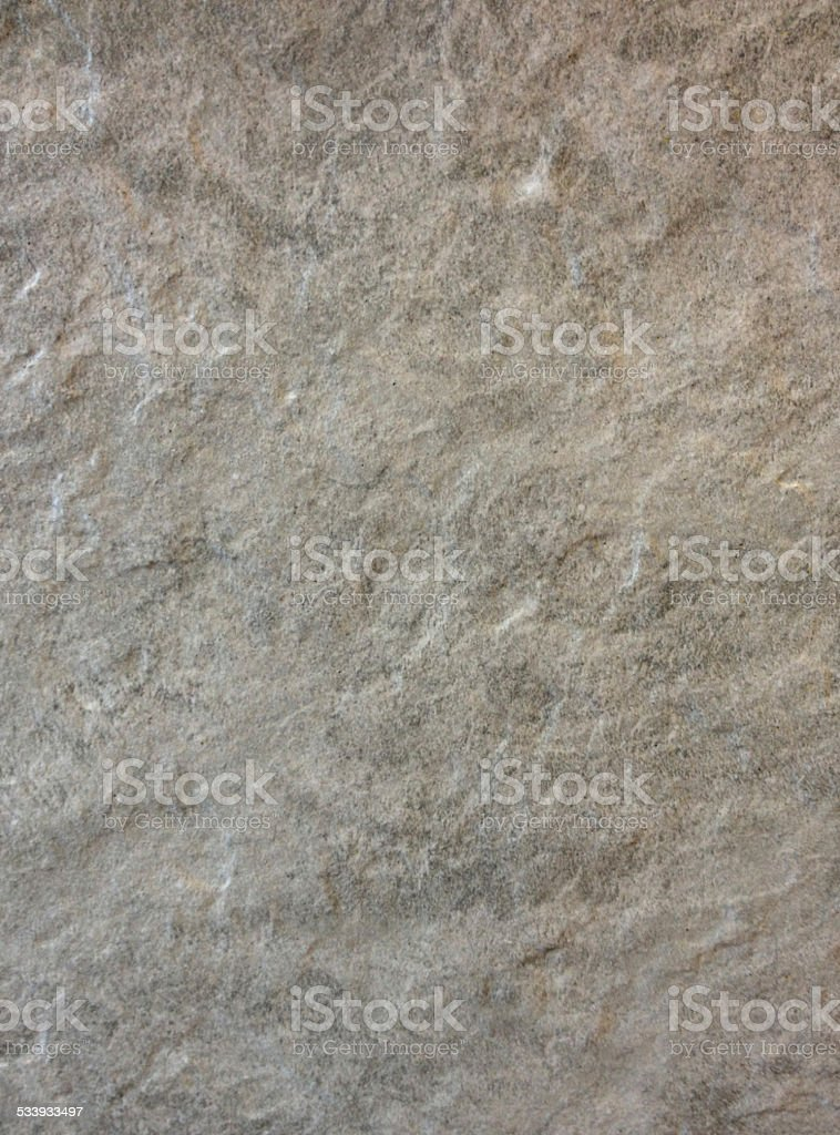 stone texture material for 3dmax or other stock photo