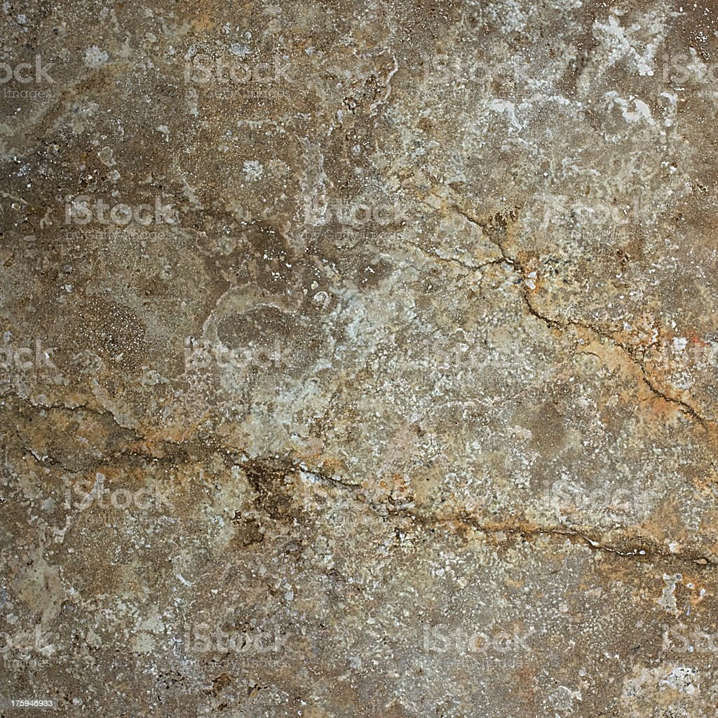 stone texture royalty-free stock photo