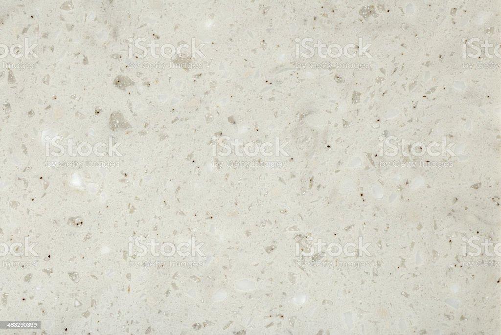 Stone texture stock photo