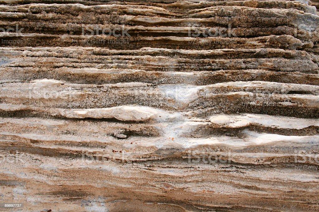 Stone texure royalty-free stock photo