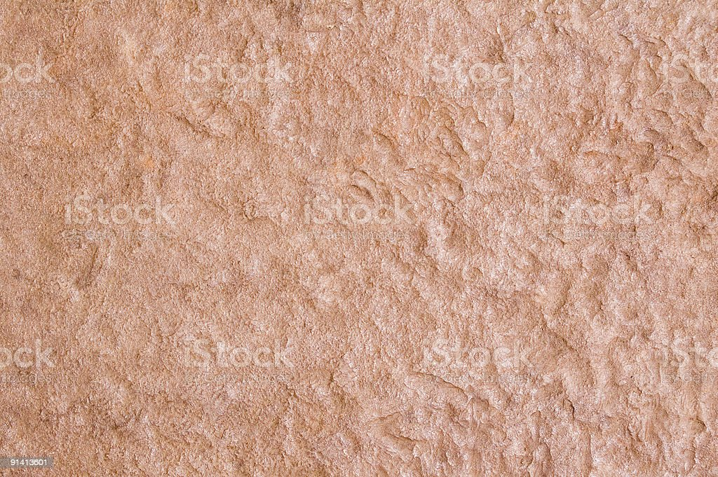 Stone Tile Background royalty-free stock photo