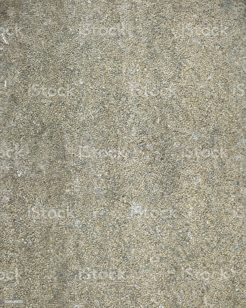 stone wal texture background stock photo