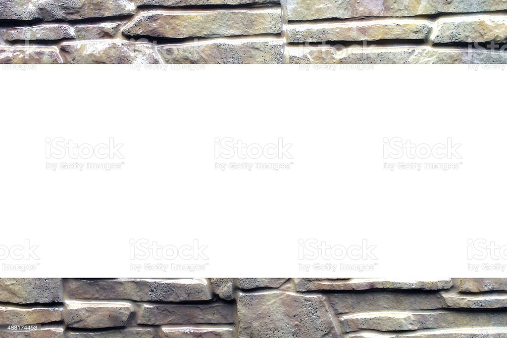 stone wall background concrete slab granite strength strong royalty-free stock photo