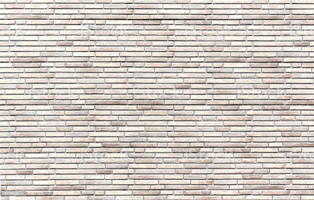 Stone wall background , grungy style stock photo