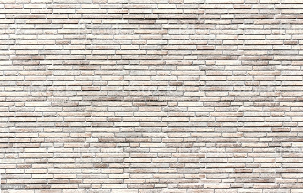 Stone wall background , grungy style stock photo