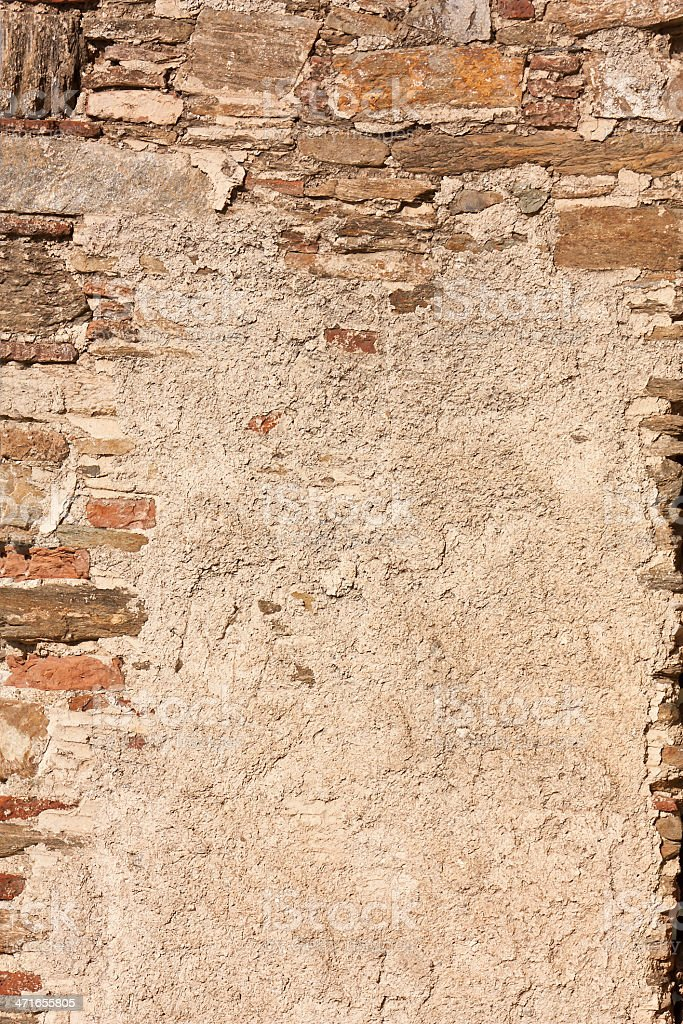 stone wall, creative abstract design background photo stock photo