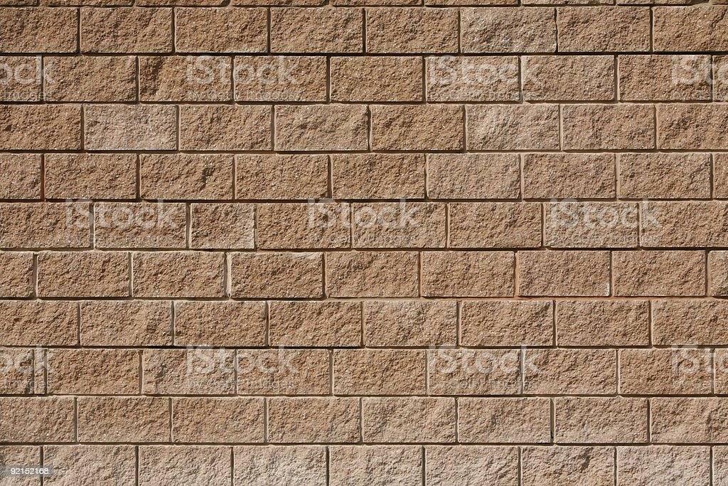 stone wall texture background royalty-free stock photo