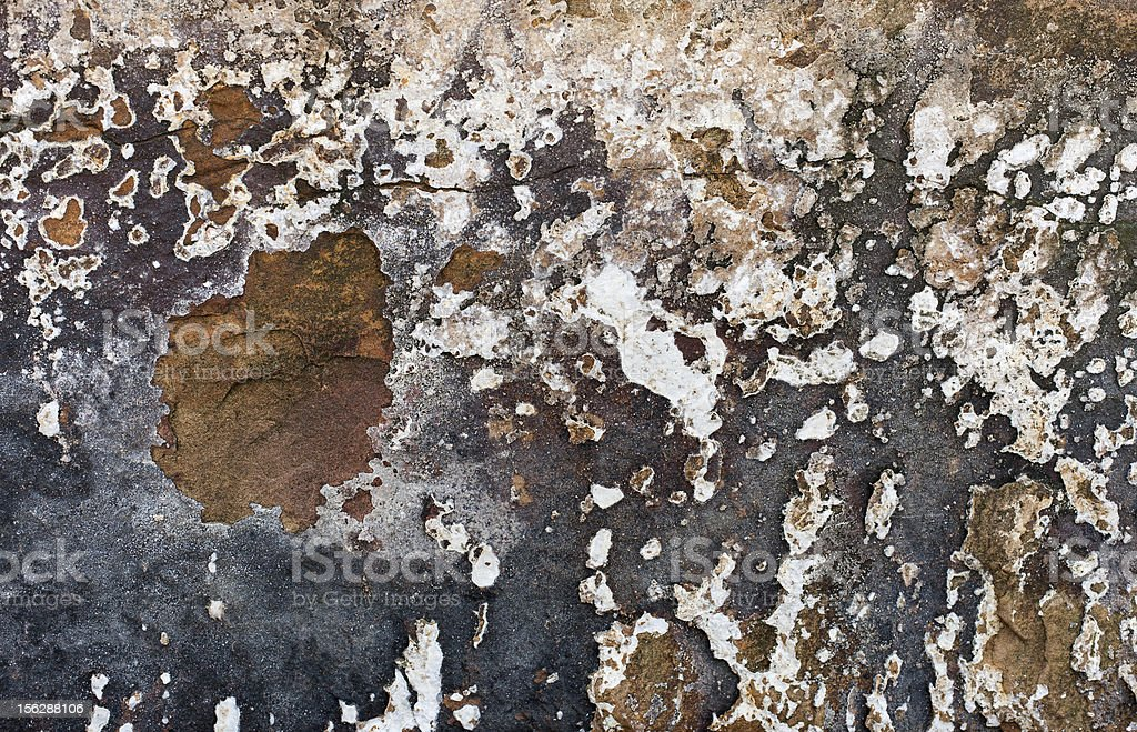 Stone,rock texture royalty-free stock photo