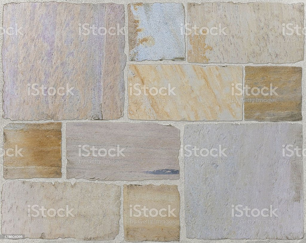 stones texture royalty-free stock photo