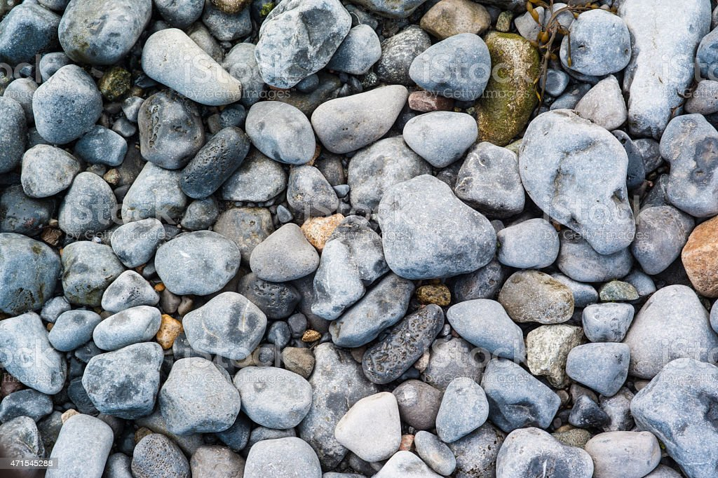 Коричневые Пляж фон, текстура Стоковые фото Стоковая фотография