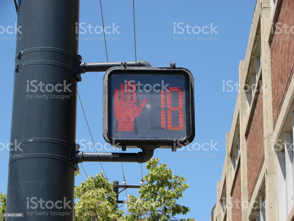 Stop! Are you eighteen? stock photo