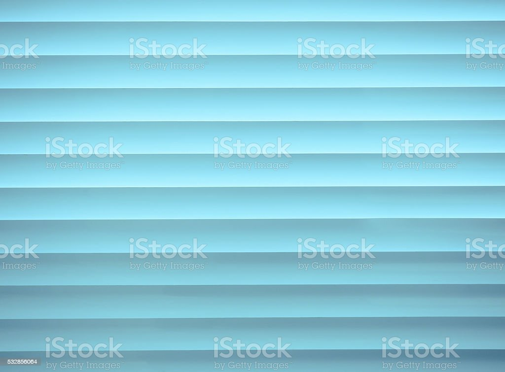 Straight line and light gradient Abstract background stock photo