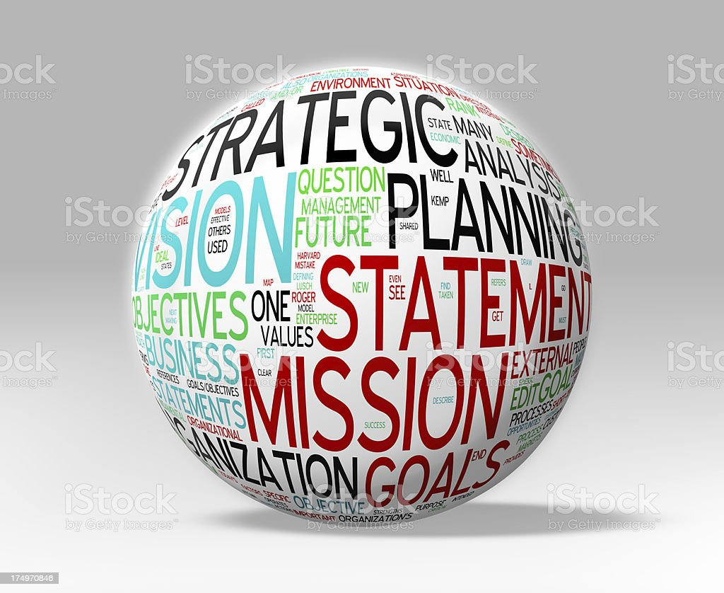 Strategy Planing concepts royalty-free stock photo