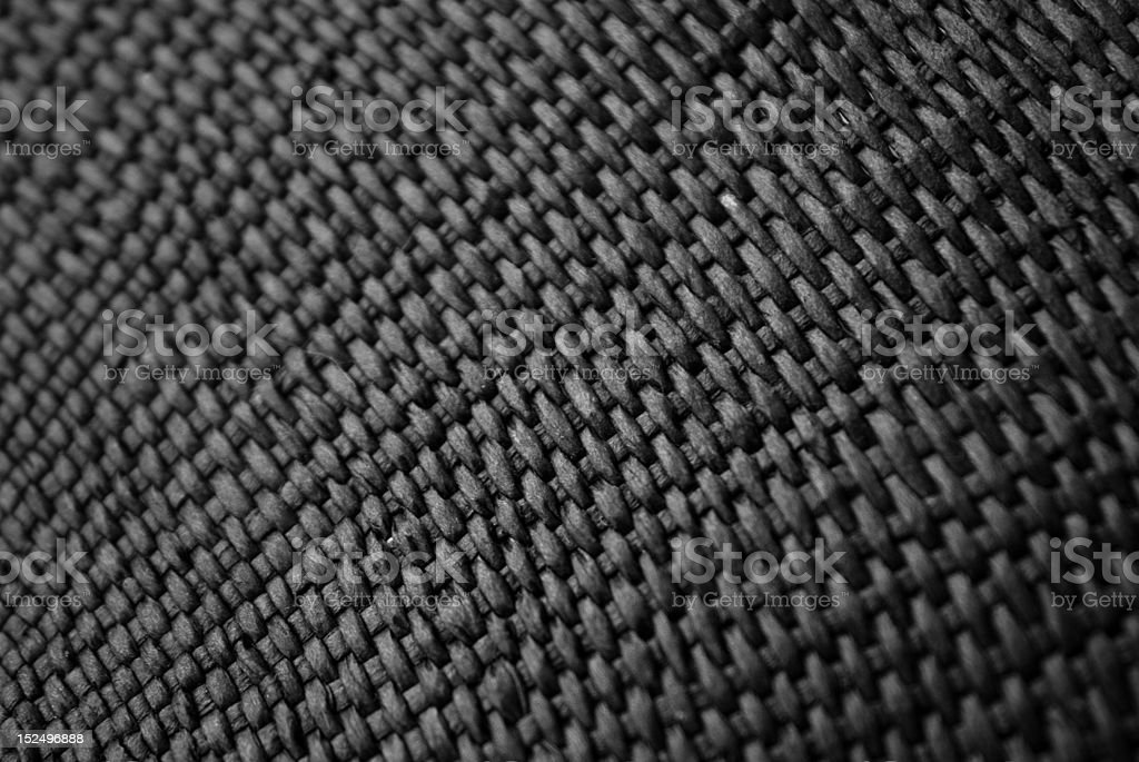 Straw knit texture royalty-free stock photo