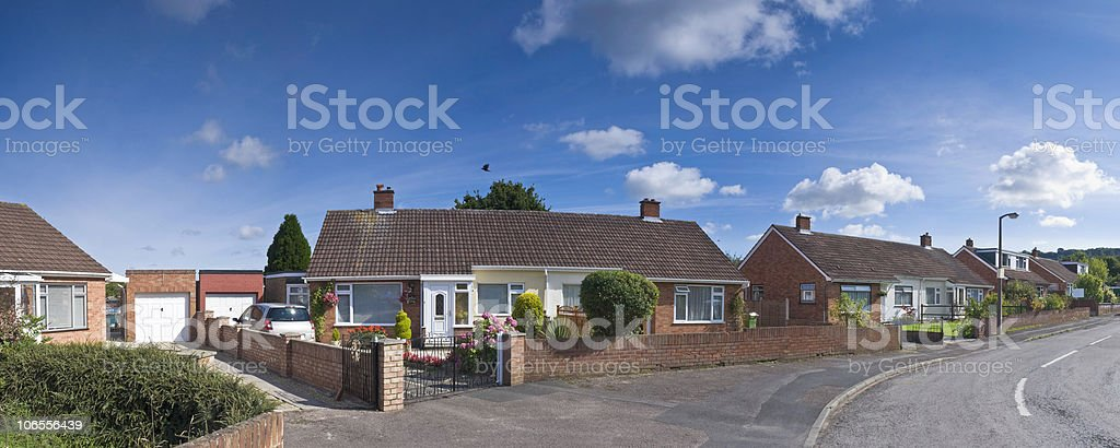 Street scenes royalty-free stock photo