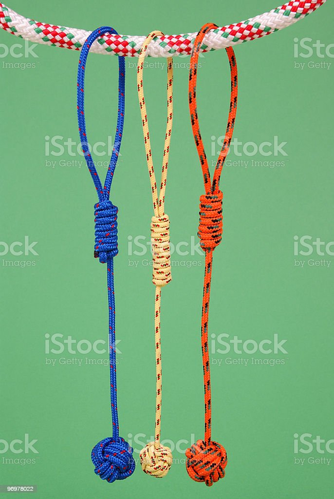 string royalty-free stock photo
