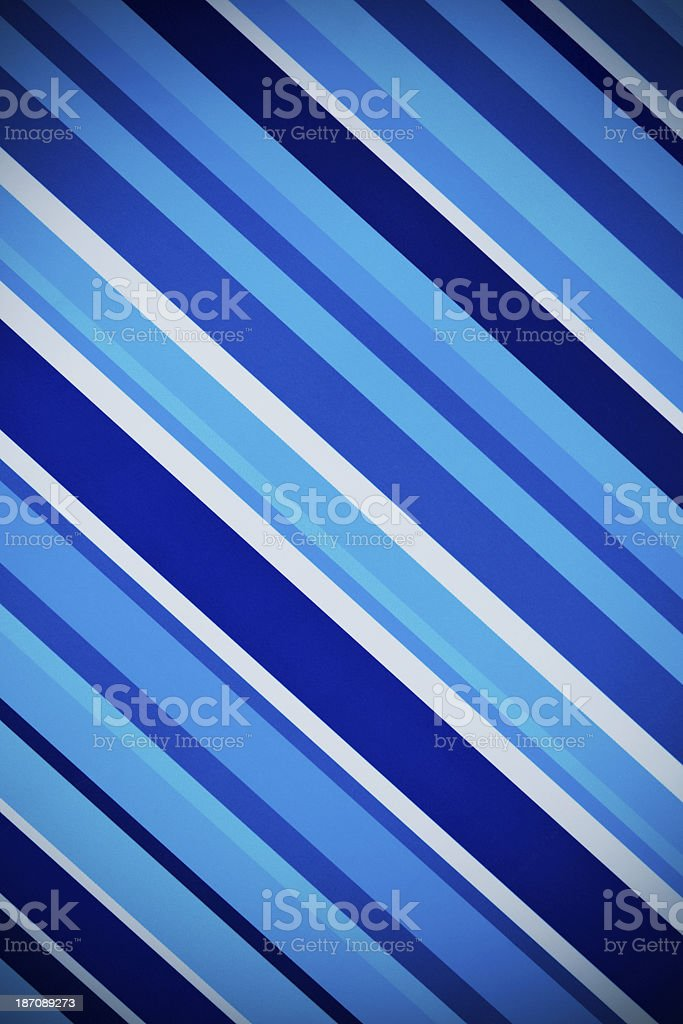 Stripe background royalty-free stock photo