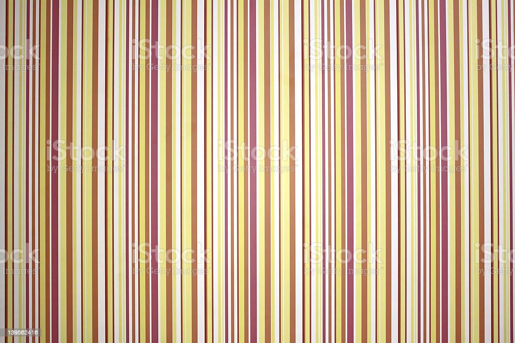 stripe colors wallpaper royalty-free stock photo