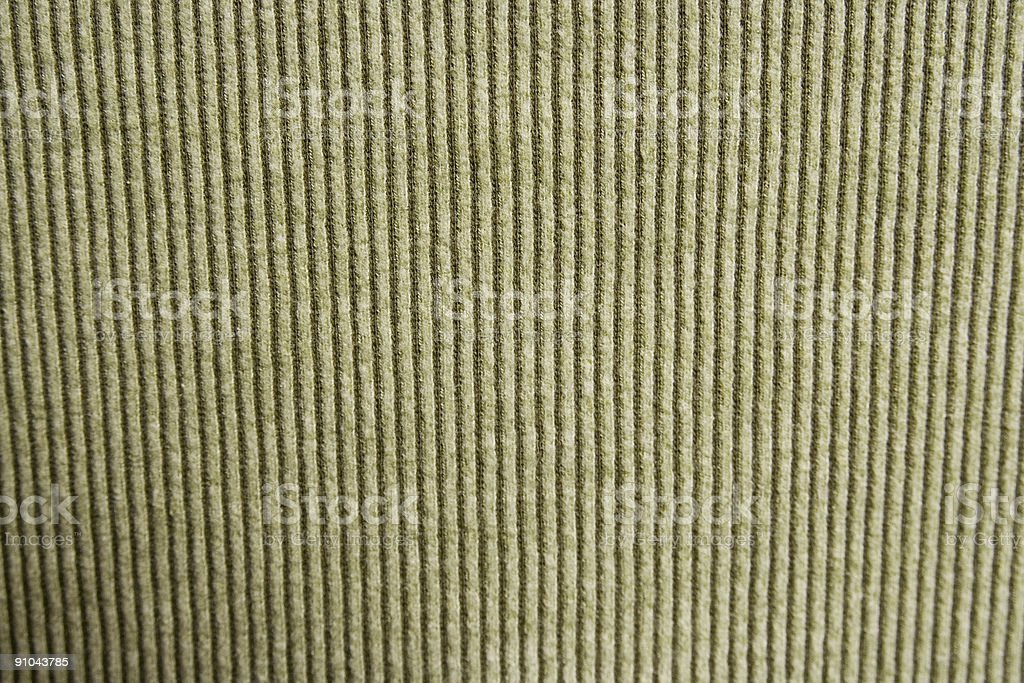 stripe1 royalty-free stock photo