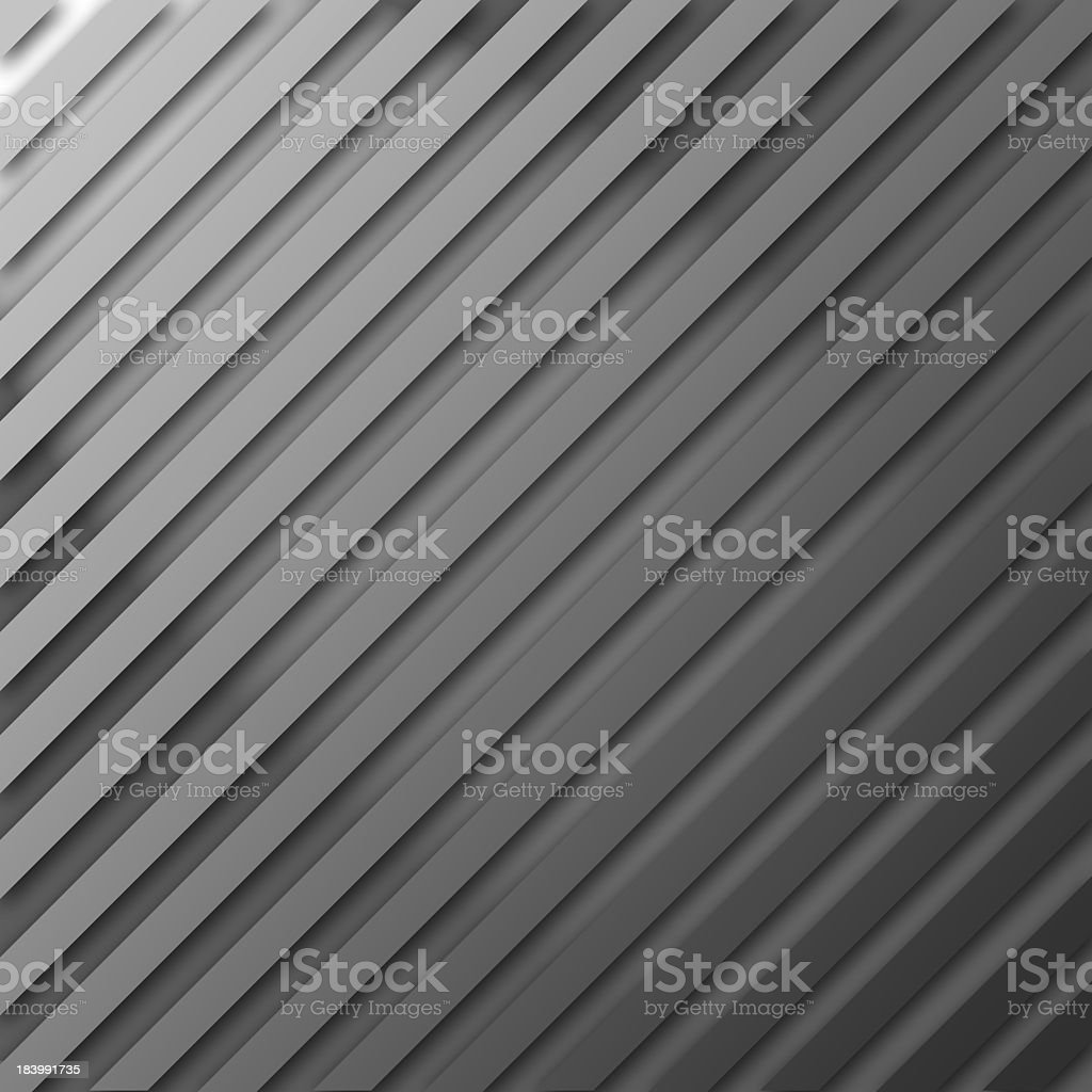 Striped abstract background or texture royalty-free stock photo