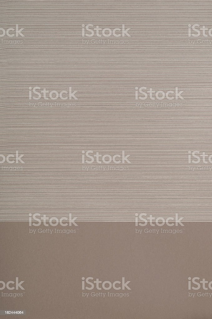 striped background  texture royalty-free stock photo