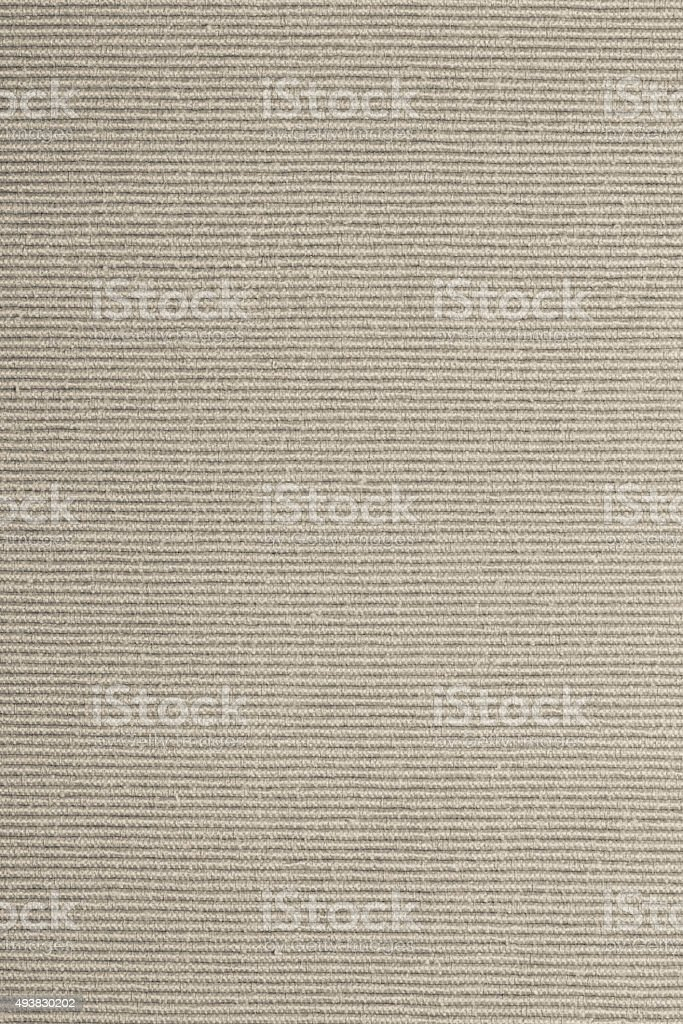 Striped background texture stock photo
