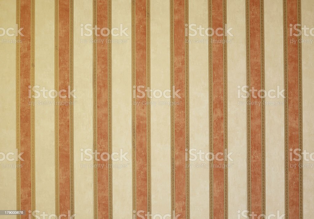 Striped background wallpaper stock photo