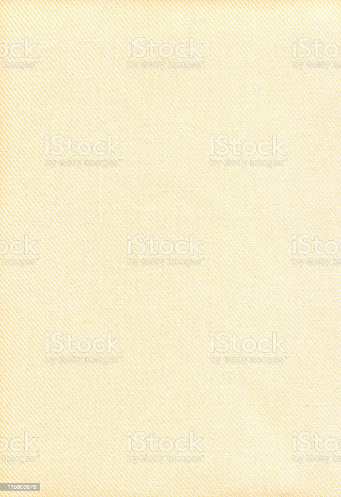 striped beige textile royalty-free stock photo