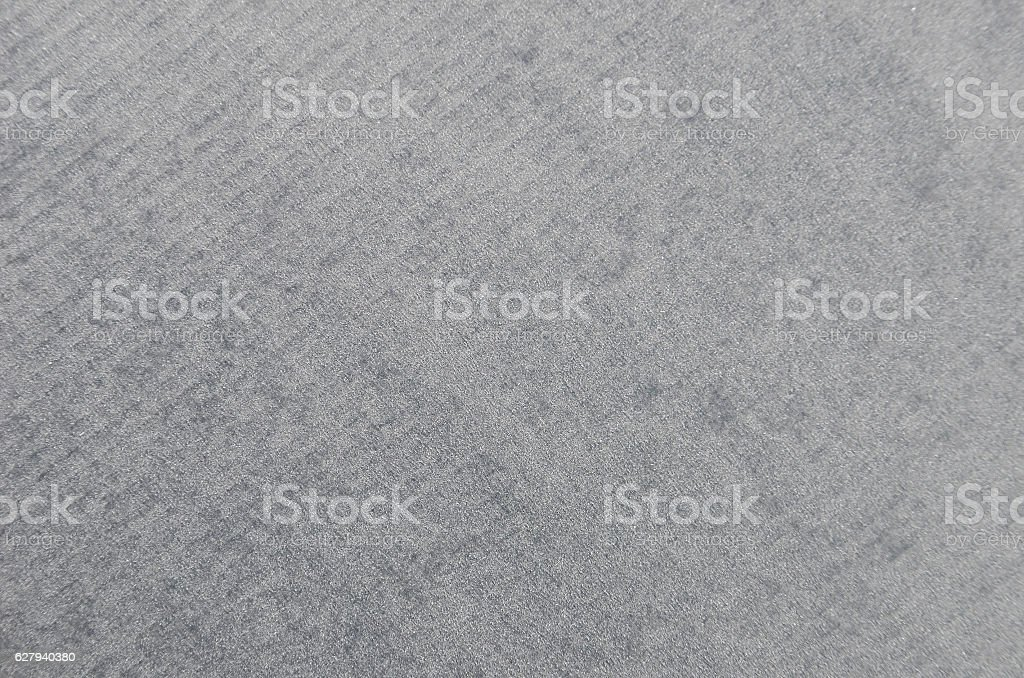Striped cardboard background stock photo