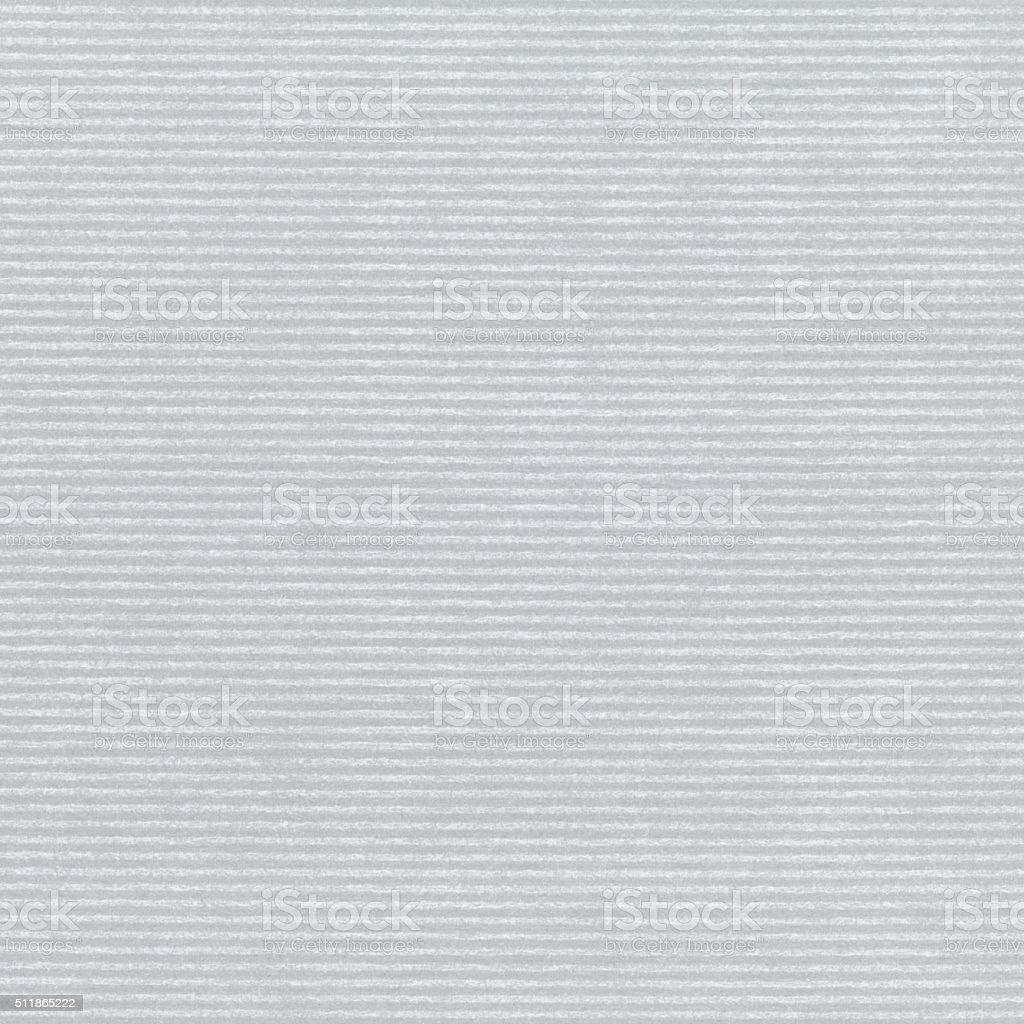 Striped Paper Background stock photo