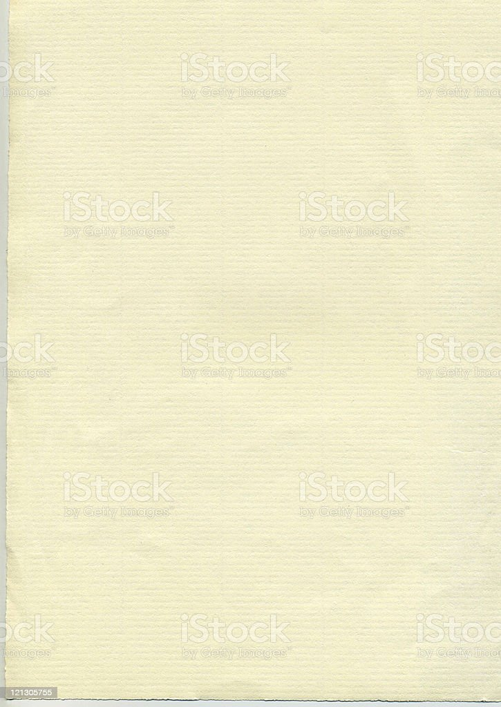 striped paper royalty-free stock photo