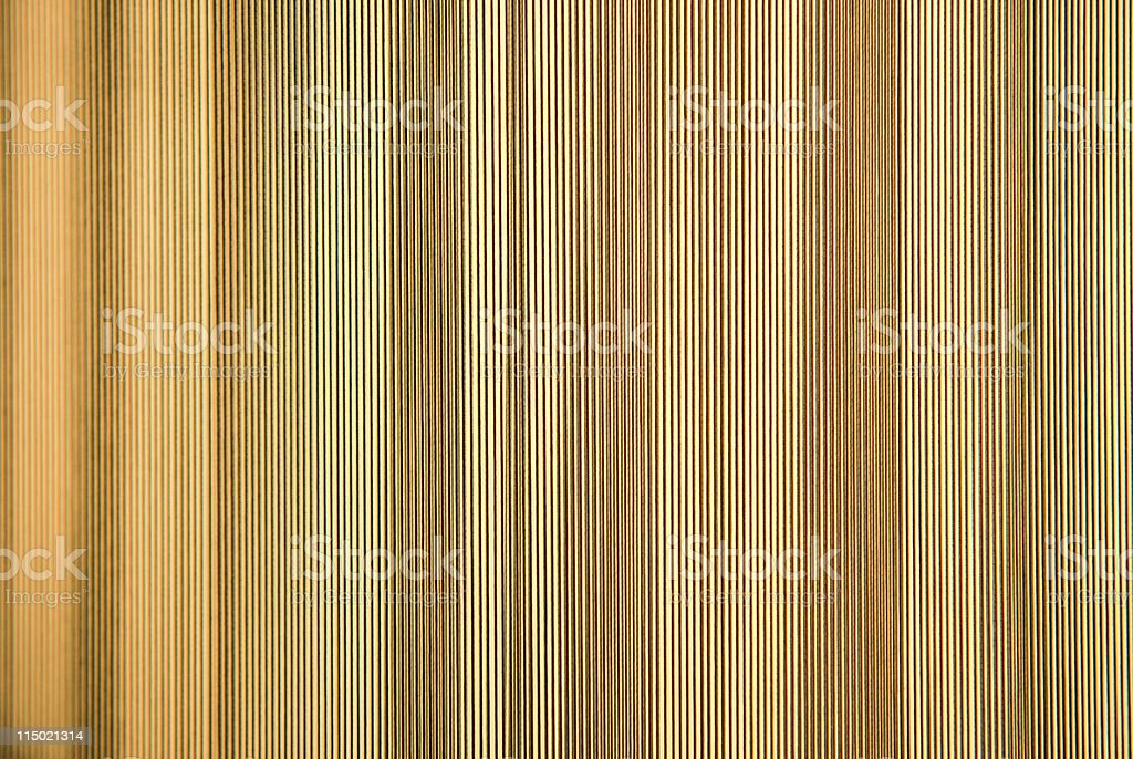 Striped pattern texture background stock photo