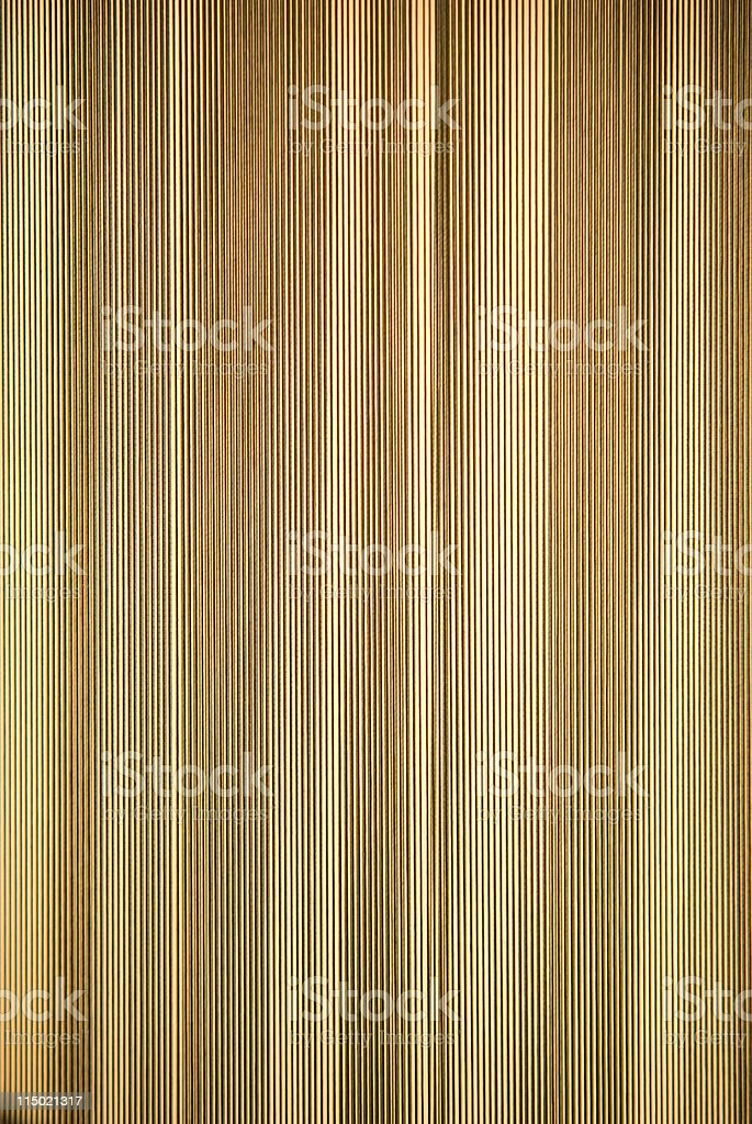 Striped pattern texture background royalty-free stock photo