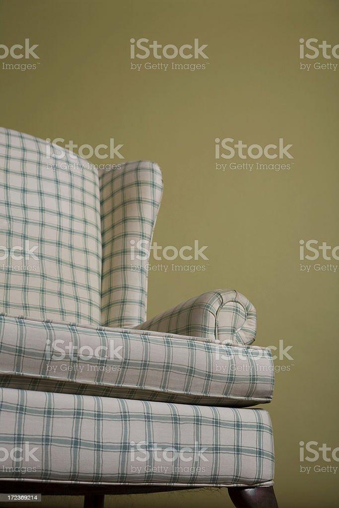 striped stock photo
