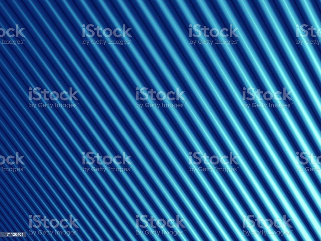 Striped royalty-free stock photo