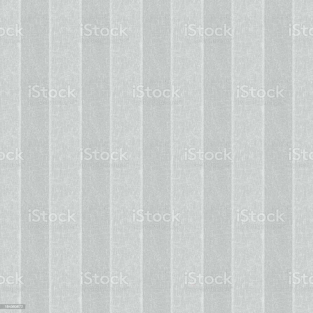 Striped Textile stock photo