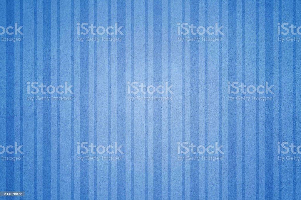 Striped wallpaper background stock photo