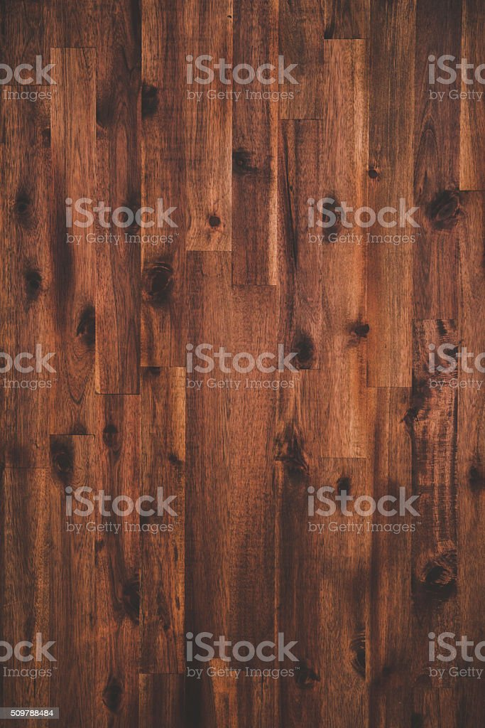 striped wood texture stock photo