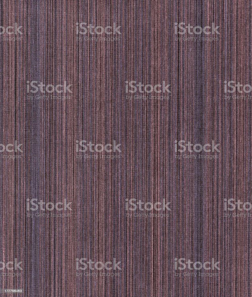 striped wool fabric royalty-free stock photo