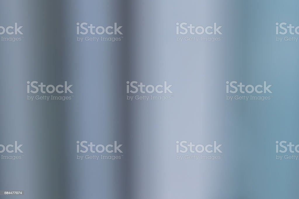 stripes as an abstract gradient background stock photo