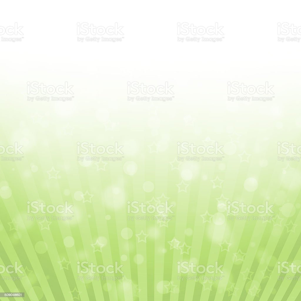 Stripes BG royalty-free stock vector art