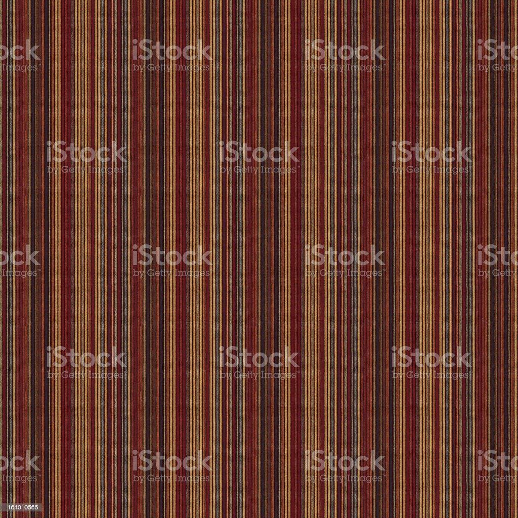 Stripped Velvet royalty-free stock photo