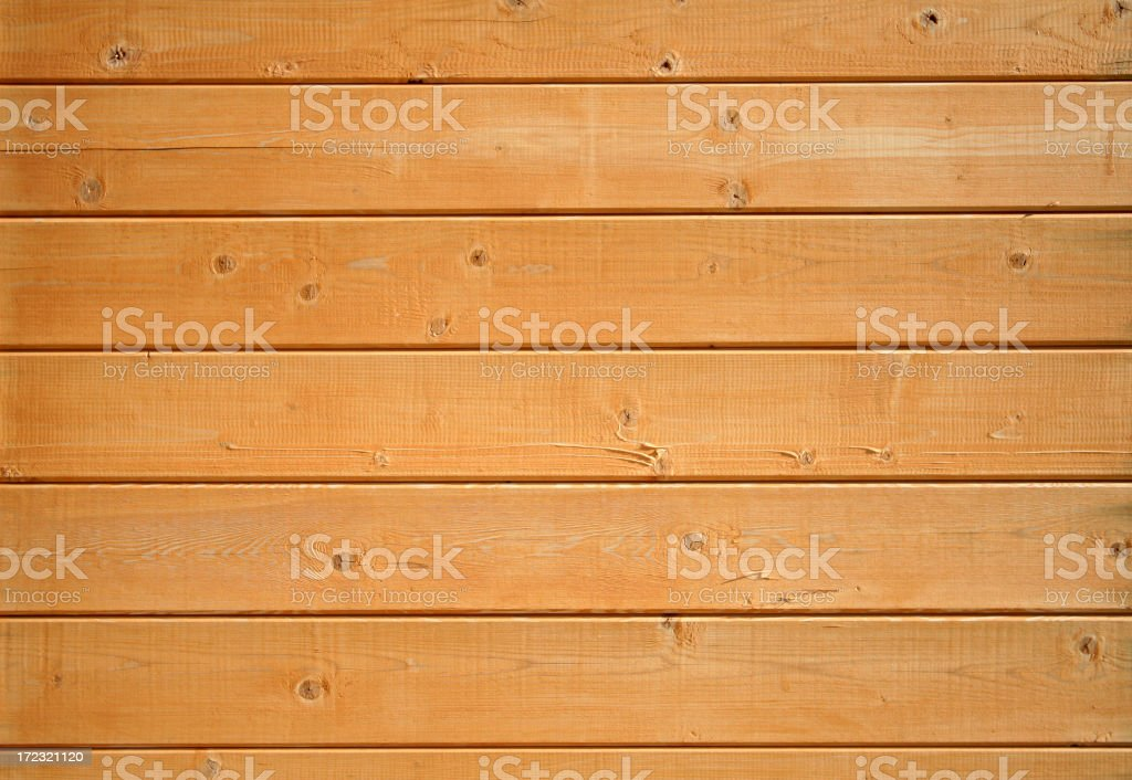 Strips of wood royalty-free stock photo